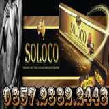 Permen Soloco Asli Di Solo 085728822448