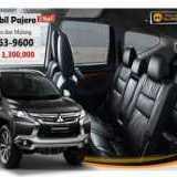 Sewa Mobil Mewah Pajero Surabaya | Rental Mobil Mewah Pajero di Malang