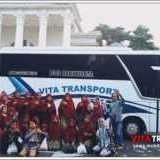 Sewa Bus Malang, Rental Elf Long Batu, Sewa Mobil Wisata Malang