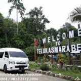 Carter Mobil Hiace Surabaya | Sewa Mobil Hiace Murah Malang - Foto 1