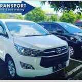 Sewa Mobil Batu, Rental Mobil Malang Bromo, Travel Malang Juanda - Foto 1
