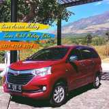 Sewa Mobil Batu, Rental Mobil Malang Bromo, Travel Malang Juanda - Foto 2