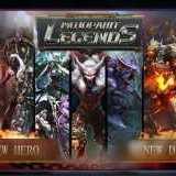 Aplikasi Mojopahit Legends game pahlawan - Foto 2