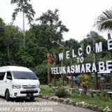 Sewa Mobil Hiace Murah  di Malang-Surabaya