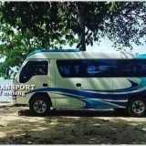 Rental Bus Medium Malang, Sewa Mobil Murah, Rental Mobil di Kota Malang - Foto 3