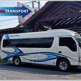 Sewa Elf Surabaya, Sewa Elf Long ke Bromo, Sewa Mini Bus Malang - Foto 2