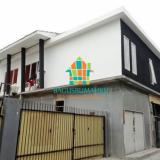 Bagusrumahku Jasa Kontraktor Eksterior untuk Rumah Idaman - Foto 2