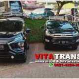 Sewa Mobil Malang, Rental mini bus 2019, Sewa Avanza Murah