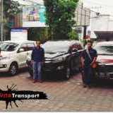 Sewa Mobil Malang, Rental mini bus 2019, Sewa Avanza Murah - Foto 3