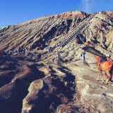 Wisata Gunung Bromo, Paket Wisata 3 hari 2 malam - Foto 1