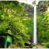 Wisata Gunung Bromo, Paket Wisata 3 hari 2 malam - Foto 2