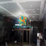 Bagusrumahku Jasa Bangun dan Renovasi Rumah Ruko - Foto 2