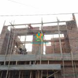 Jasa Kontraktor bangun dan renovasi rumah 2 lantai - Foto 1