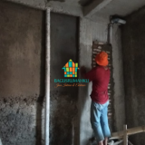 Bagusrumahku Jasa Kontraktor Rumah Bangun Dan Renovasi - Foto 1