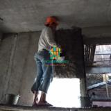 Bagusrumahku Jasa Kontraktor Rumah Bangun Dan Renovasi - Foto 3
