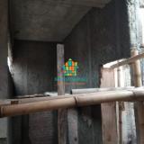 Bagusrumahku jasa kontraktor Bangun dan Renovasi rumah - Foto 1
