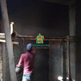 Bagusrumahku jasa kontraktor Bangun dan Renovasi rumah - Foto 2