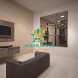 Jasa Design Interior Rumah - Sesuai Keinginan - Foto 1