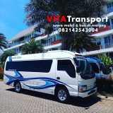 Sewa mini bus malang, Sewa Bus medium Murah, Rental Mobil Malang - Foto 3