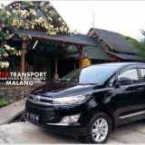 Sewa Mobil Innova Malang, Rental Innova Reborn Surabaya, Sewa Innova Batu - Foto 2