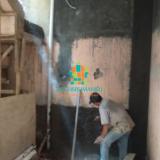 Bagusrumahku jasa bangun dan renovasi rumah kontraktor profesional - Foto 3