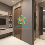 Jasa Design Interior - Partisi - Foto 1