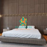 Jasa Design Interior - Bedroom 900rb/view - Foto 1