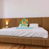 Jasa Design Interior - Bedroom 900rb/view - Foto 2