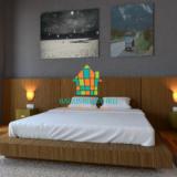 Jasa Design Interior - Bedroom 900rb/view - Foto 3