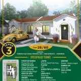 Rumah Subsidi Kota Cirebon Sudah Tersedia Gas Alam - Foto 3