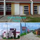 Rumah Murah Cirebon (4,5jt) terima kunci - Foto 2