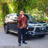 Rental Mobil Mewah Pajero Surabaya | Rental Mobil Mewah Pajero di Surabaya - Foto 2