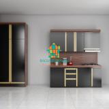 Jasa Custome Kitchen Set - Promo Maret - Foto 2