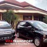 Sewa Mobil Wisata Malang, Rental Mobil Bromo, Sewa Mobil Surabaya - Foto 1
