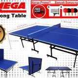 tenis meja pingpong merk OMEGA