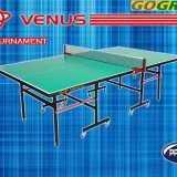 tenis meja pingpong merk VENUS