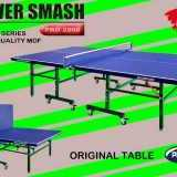 TENIS MEJA PINGPONG POWER SMASH
