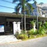 RUMAH DIJUAL @ Perumahan Araya Tahap 1 Surabaya - 240m² Hak Milik Siap Huni - Foto 2