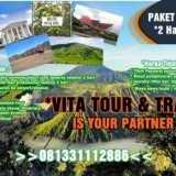 Tour Bromo Batu Malang 2Day 1Night Termurah