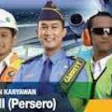 Staff Administrasi Bandara PT Angkasa Pura II (Persero) - Foto 2