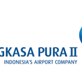 Staff Administrasi Bandara PT Angkasa Pura II (Persero) - Foto 3