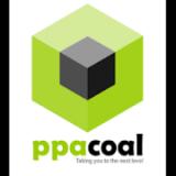 lowongan kerja PT PPAC 2019
