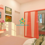 Bagusrumahku Jasa Design 3D Kamar Anak Minimalis - Foto 2