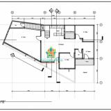 Jasa Gambar Arsitek Desain 3D dan RAB - BAGUSRUMAHKU - Foto 1