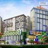 Bassura City Apartemen Jakarta - Better City, Better Life - Foto 1