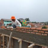 Jasa Bangun dan renovasi Rumah Kontraktor Profesional
