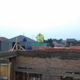 Jasa Bangun dan renovasi Rumah Kontraktor Profesional - Foto 3