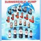Pompa Celup Tai Yih Sun, Submercible Pump