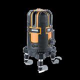 Jual-Cross Line Laser Geo Fennel Ultraliner FL 69 HP # Tlp 085353410506