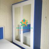 Jasa Custome Furniture Lemari Minimalis - 0818 55 59 59